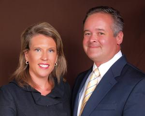 Photo of Blue Ridge Group