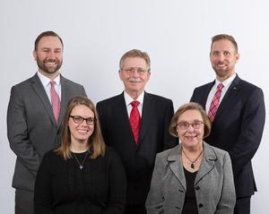 Photo of Pine Lake Financial Associates