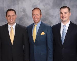 Photo of Arrowhead Group