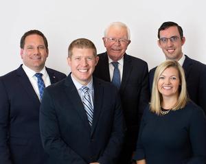 Photo of Dakota Platinum Group