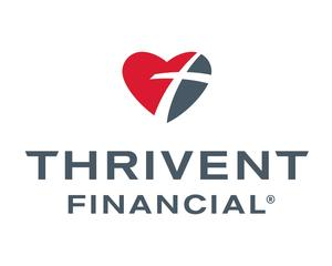 Photo of Trivas Financial