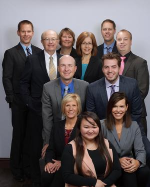 Photo of Stonebridge Group