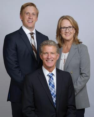 Photo of Dallas Gateway Team
