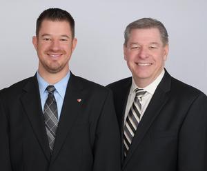 Photo of Mission Hills Associates