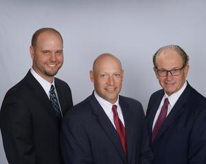 Photo of Ridgemont Associates