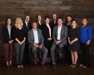 Photo of Cedarburg Associates
