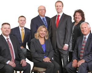 Photo of Tamarack Group