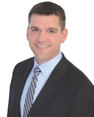 Photo of Brady Endl