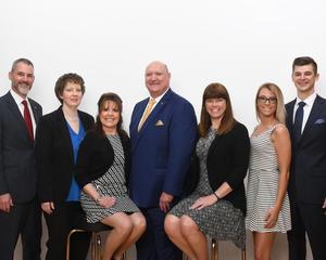 Photo of Corridor Associates