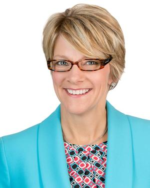 Photo of Dawn Benko