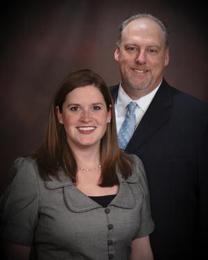 Photo of Palmetto Financial Associates