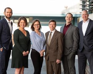 Photo of Rainier Regional Group