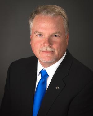 Photo of Myron Jordahl