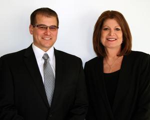 Photo of Mascoutin Valley Associates