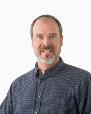 Photo of Andrew Freiberg