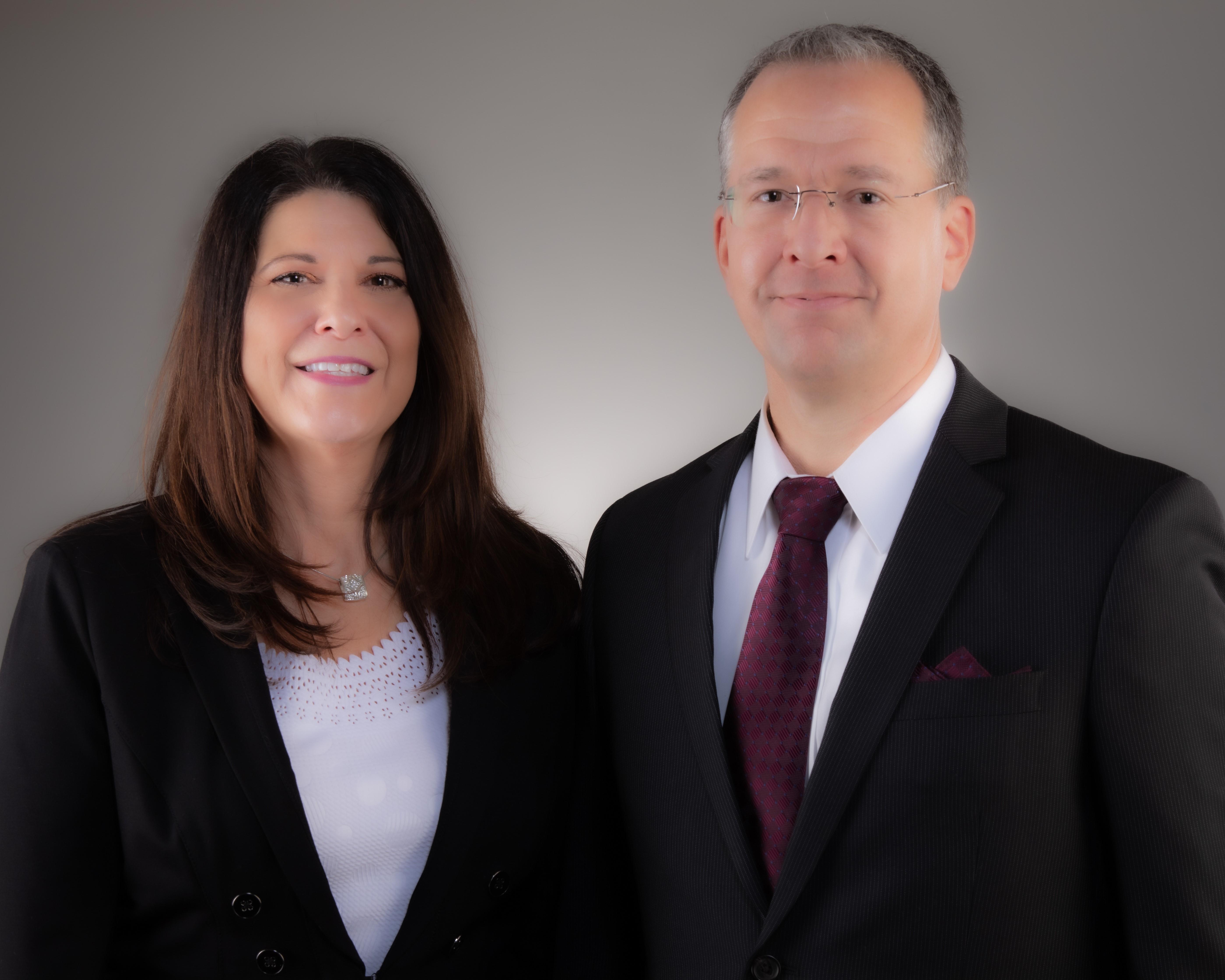 Photo of Evimeria Financial Group