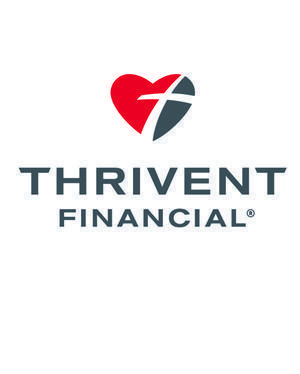Photo of Thrivent Member Network-Pacific Cascade Region