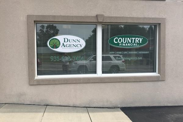 Jared b dunn country financial representative in cookeville tn default office image publicscrutiny Gallery