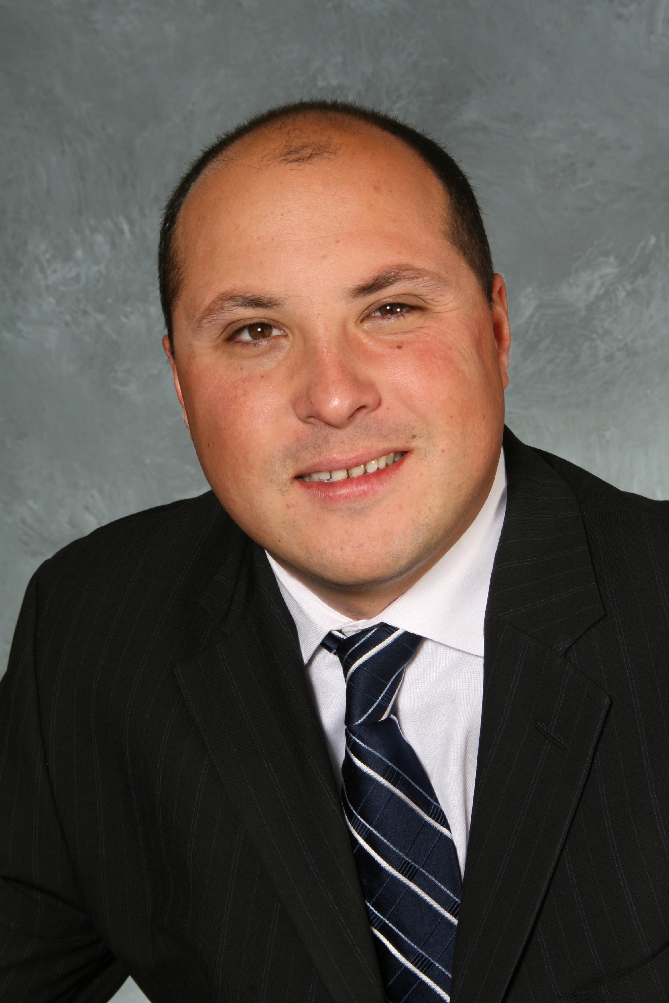 RIVERHEAD, NY Insurance Agent   ERIC KIRK   Farm Family