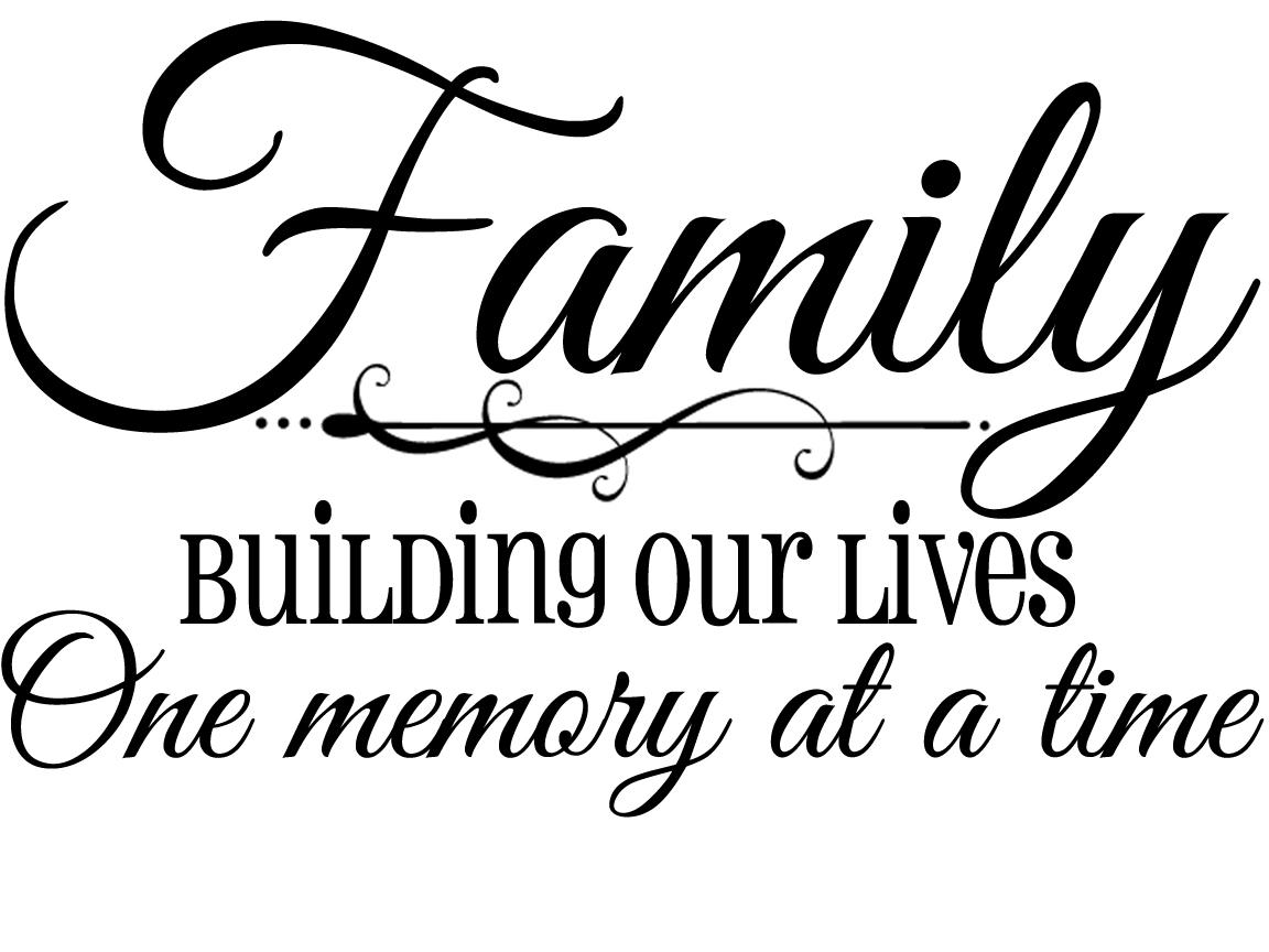 Contact Sheila Link American Family Insurance