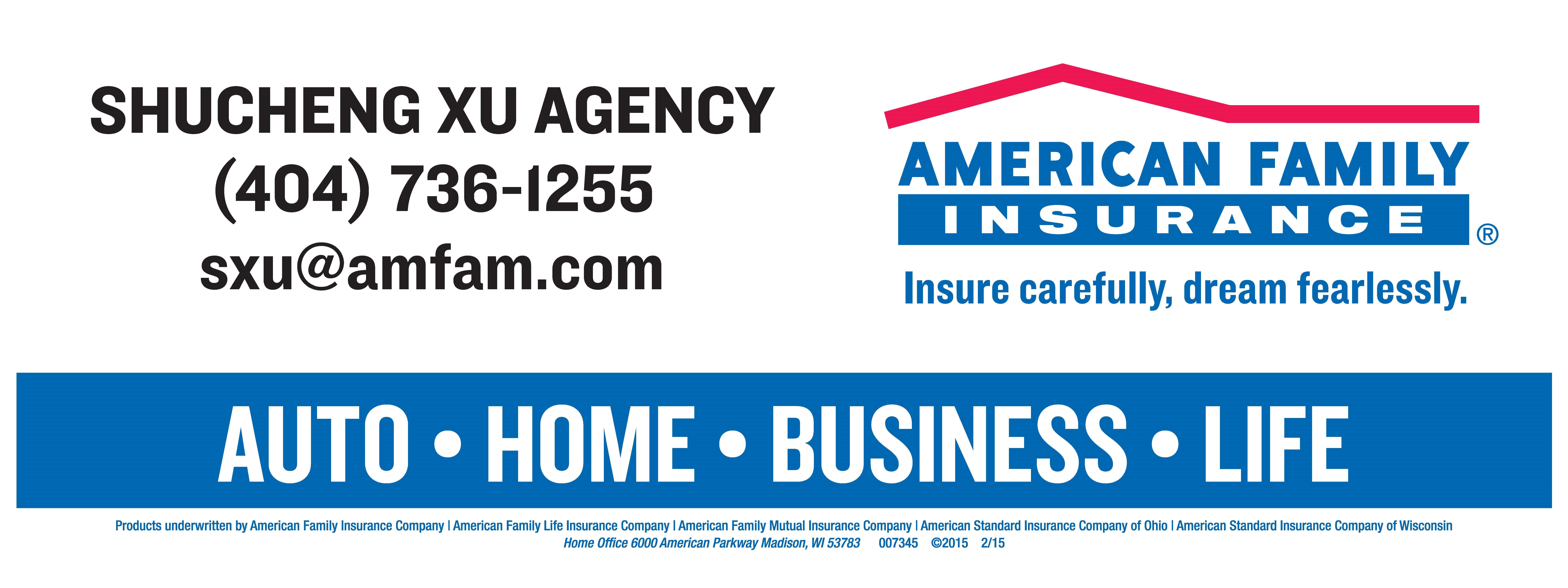 Fine American Family Insurance Home Office Image - Home Decorating ...
