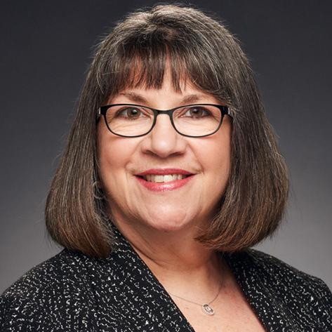 Lorrie Garber Riggs Profile Photo