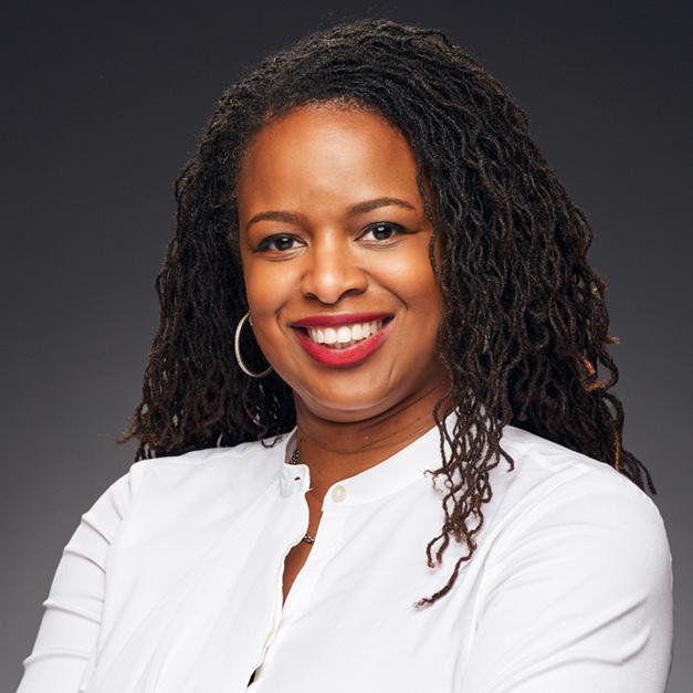 Andrea Smith, AWMA®,CFP® Profile Photo