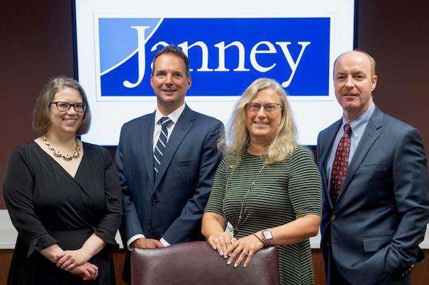 Jeffrey J. Pollard Profile Photo