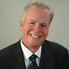 Nicholas Russillo Profile Photo