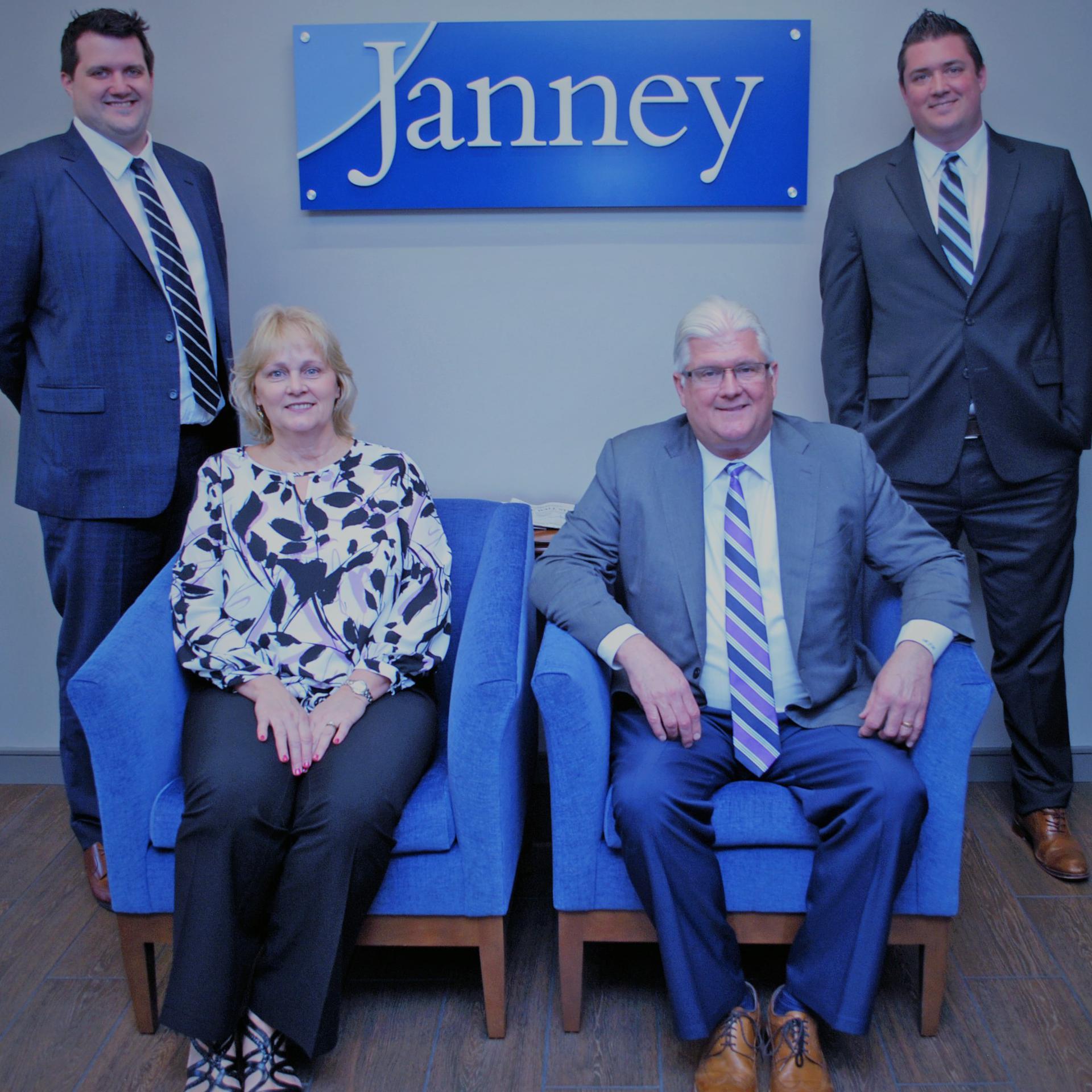 Kernicky Group Profile Photo