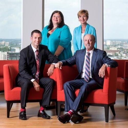 Leise Wealth Management Group Profile Photo