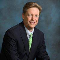 John P. Irby, IV Profile Photo