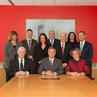 The Bishop Wealth Management Group Profile Photo