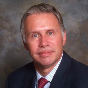Bruce J. Malinowski Profile Photo
