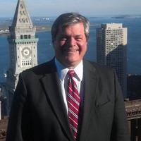David Basile Profile Photo