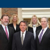 Renneisen Wealth Advisory Partners Profile Photo