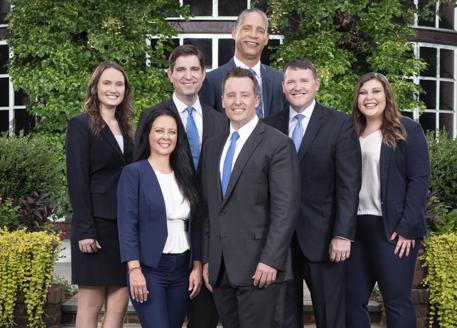 The Gansler Group Profile Photo