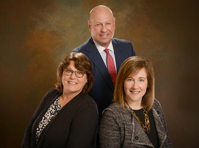Holmes Riley Wealth Advisors Profile Photo