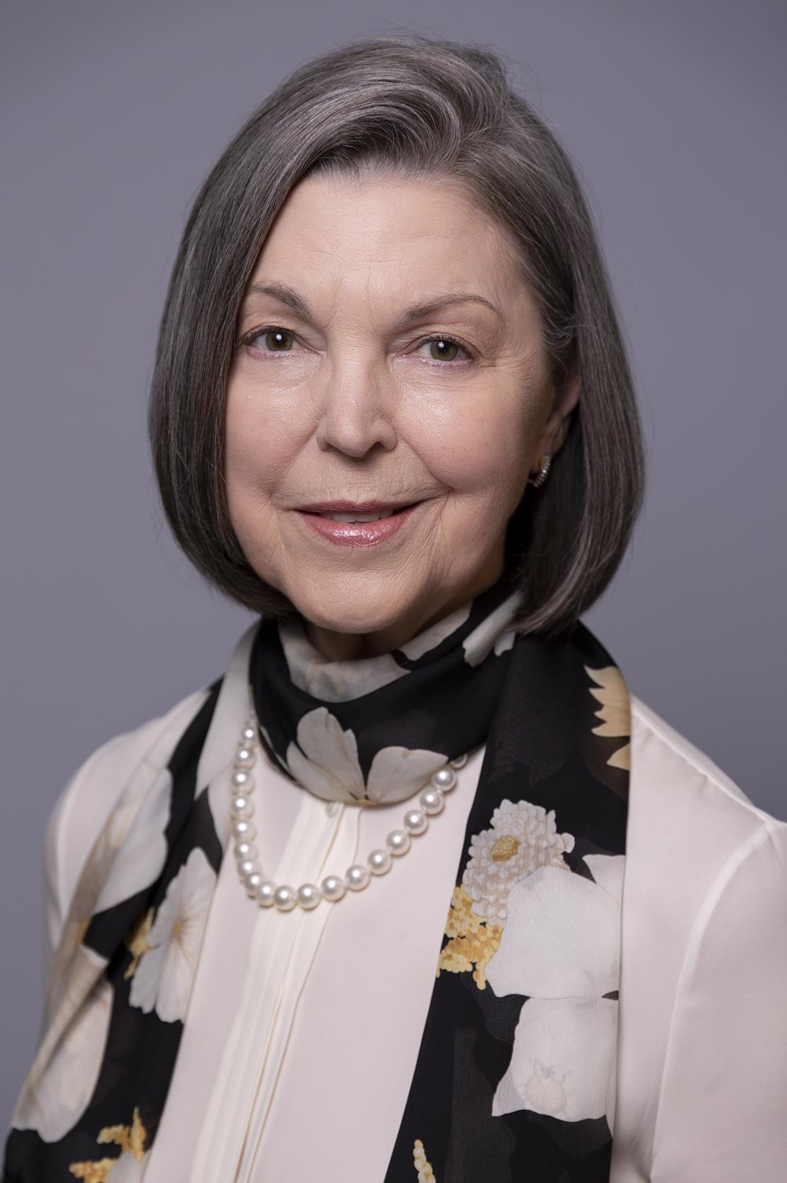 Michelle Keates Profile Photo