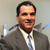 Michael S. Federico Profile Photo