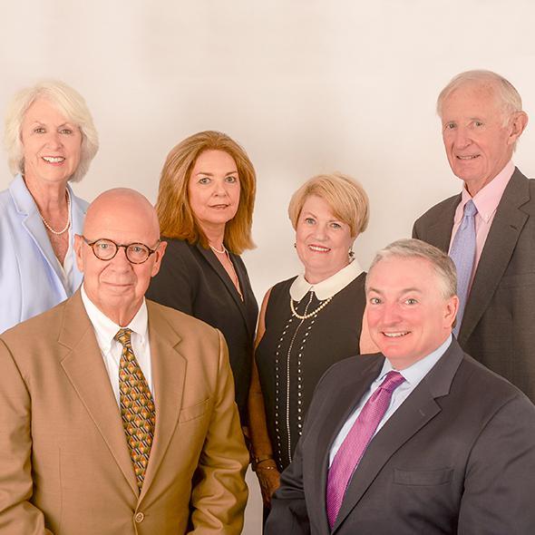Sound Financial Advisors Profile Photo