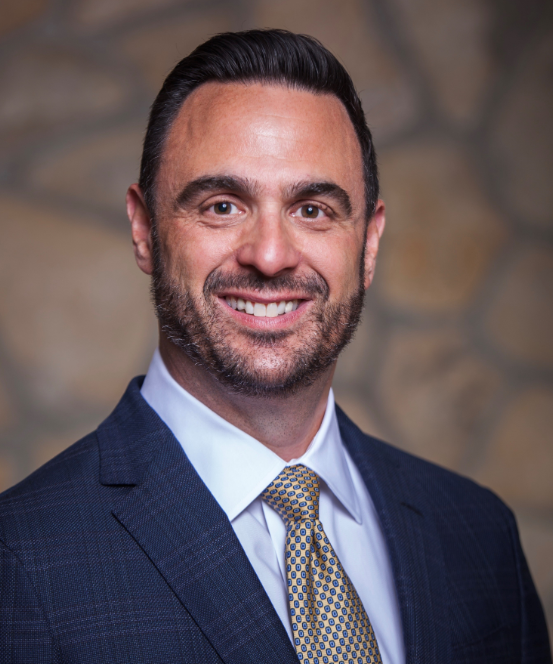 Perlman Wealth Management Profile Photo