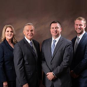 Lantz & Gochenour Investment Group Profile Photo