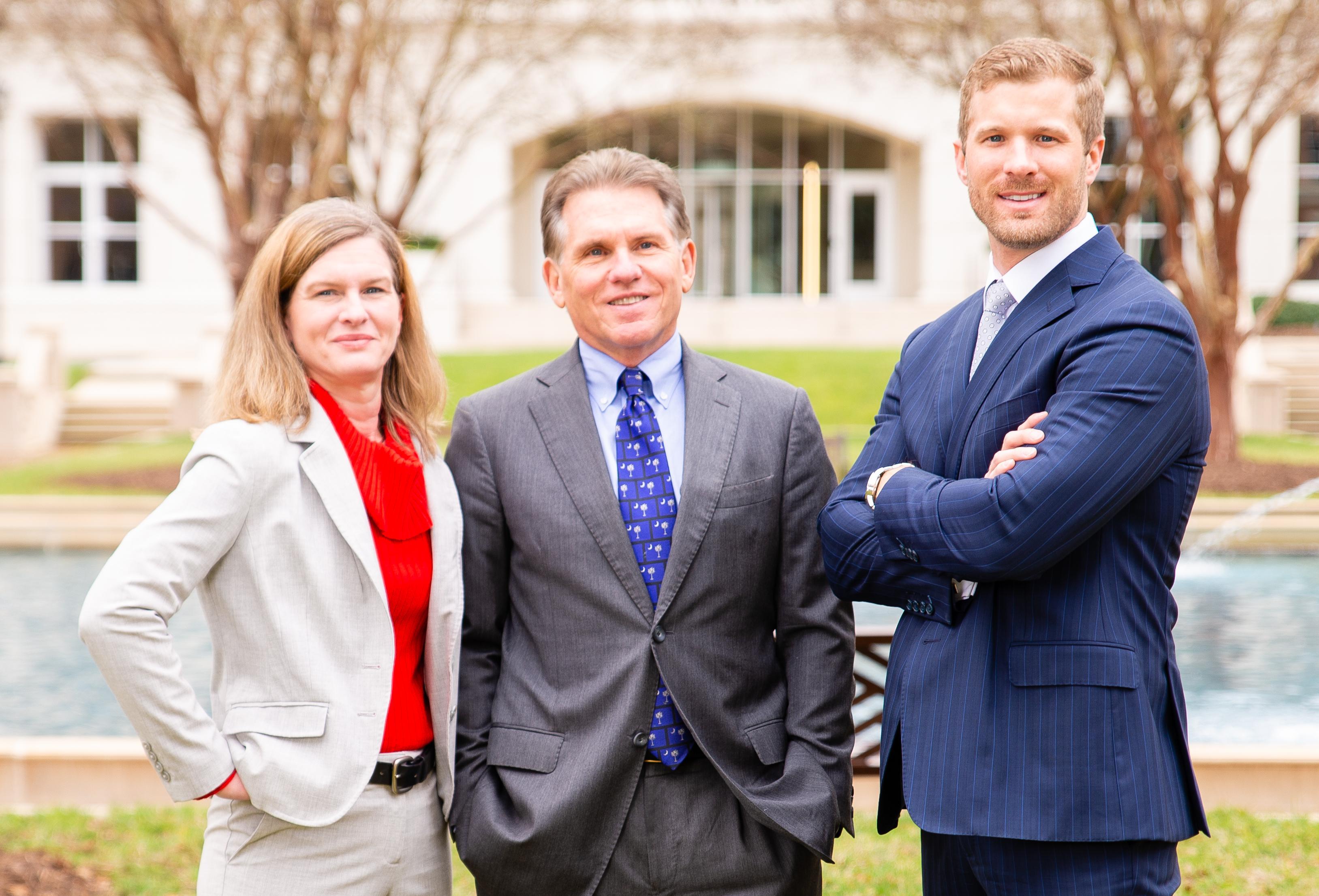 Mahoney Wealth Advisory Group Profile Photo