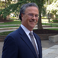 Gordon A. Eide Profile Photo
