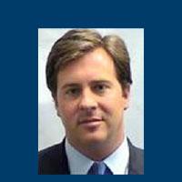 Christopher C. Walkley Profile Photo