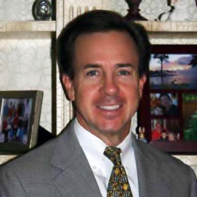 Jim Newman Profile Photo