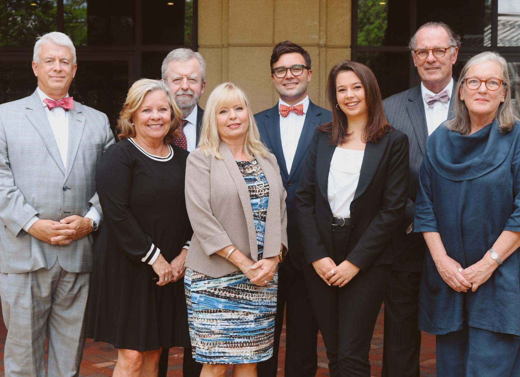 Great South Advisory Group Profile Photo