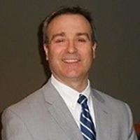 Scutti Wealth Management Group Profile Photo