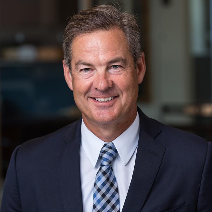 Atlanta Branch Office Profile Photo